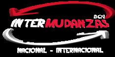 Inter Mudanzas BCN